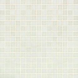 Vetricolor | Oslo | Mosaike quadratisch | Bisazza