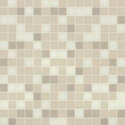 Vetricolor | Nuvole | Glass mosaics | Bisazza