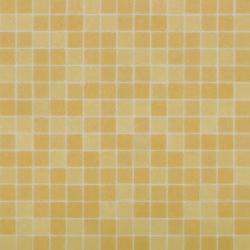 Vetricolor | Amman | Mosaici quadrati | Bisazza