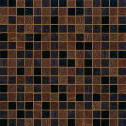 Vetricolor | Ankara | Glass mosaics | Bisazza