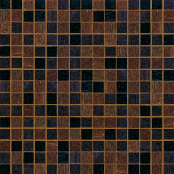Vetricolor | Ankara | Mosaics square | Bisazza