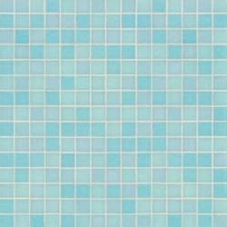 Vetricolor | Salvador | Glass mosaics | Bisazza