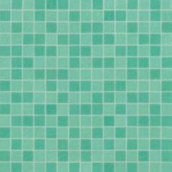 Vetricolor | Bahamas | Mosaiques en verre | Bisazza