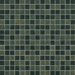 Vetricolor | Delhi | Glass mosaics | Bisazza