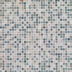 Fiordiligi mosaic | Mosaike quadratisch | Bisazza