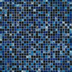 Isotta mosaic | Mosaïques carrées | Bisazza