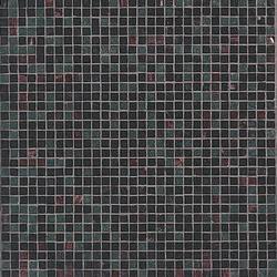 Agamennone mosaic | Mosaïques verre | Bisazza