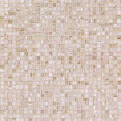 Aida mosaic | Mosaici vetro | Bisazza