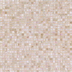 Aida mosaic | Mosaïques verre | Bisazza
