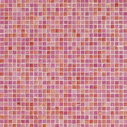 Carmen mosaic | Mosaïques carrées | Bisazza