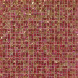 Rosina mosaic | Mosaike quadratisch | Bisazza
