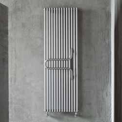 Arkos | Radiators | TUBES