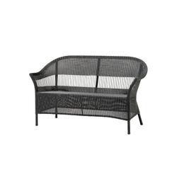 Cornell Sofa | Sofás de jardín | Cane-line