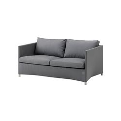 Diamond Sofa | Sofás de jardín | Cane-line