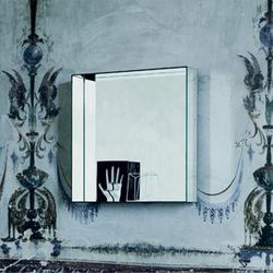 Mirror Mirror Specchi | Espejos | Glas Italia