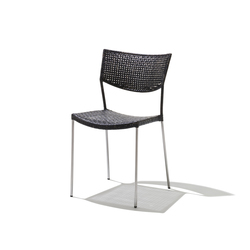 Savona Dining Chair | Chairs | Cane-line