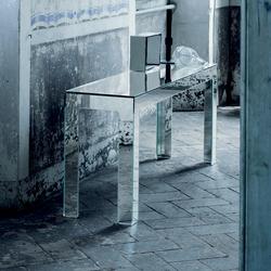Mirror Mirror Consolle | Mensole / Ripiani | Glas Italia