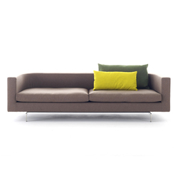 Slow Down | Sofas | Arco