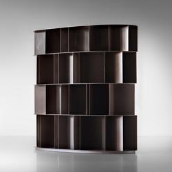 Existence | Shelves | De Castelli