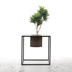 Riviera Pot | Bacs à fleurs / Jardinières | De Castelli