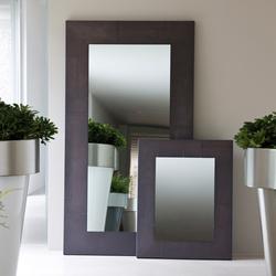 Collin | Mirrors | De Castelli