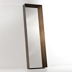 Frame | Espejos | De Castelli