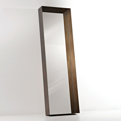 Frame | Miroirs | De Castelli