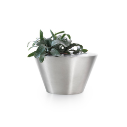 Behbin | Macetas plantas / Jardineras | De Castelli