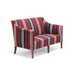 The Greek Sofa 6092 | Sofás lounge | Rud. Rasmussen