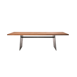 Babarossa Tisch | Conference tables | KFF