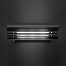 Lineana-H wall light | Illuminazione generale | BOVER