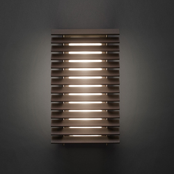 Lineana-V wall light | Illuminazione generale | BOVER