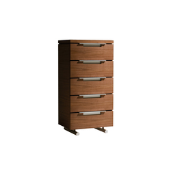 Tosai chest drawer | Aparadores | Conde House