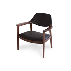 Wing chair | Sillones | Conde House Co., Ltd Japan