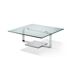 AMARONE table | Tables basses | die Collection