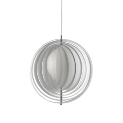 Moon Large | Pendant | Suspensions | Verpan