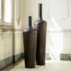 Ginevra | Flowerpots / Planters | De Castelli