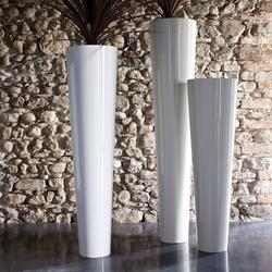 Narnya | Flowerpots / Planters | De Castelli