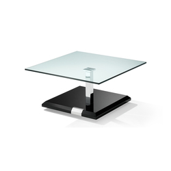 FIGARO table | Coffee tables | die Collection