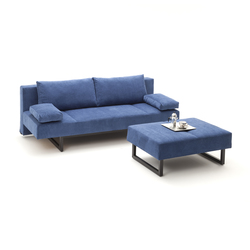 COIN couch | Sofa beds | die Collection