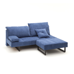 COIN couch | Divani letto | die Collection