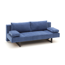 COIN Sofa | Sofa beds | die Collection