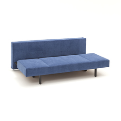 COIN Sofa | Schlafsofas | die Collection