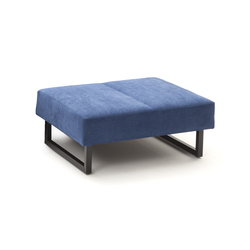 COIN couch | Sofás-cama | die Collection