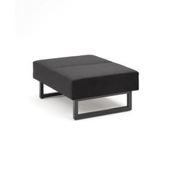 COIN couch | Pouf | die Collection