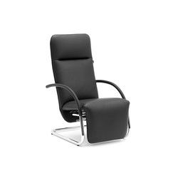 FINO Sessel | Recliners | die Collection