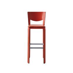 Alex Sgabello | Bar stools | Enrico Pellizzoni