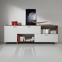 Stretch Sideboard | Armadi ufficio | die Collection