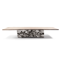 Riflessi in laguna | Conference tables | Riva 1920