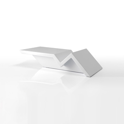 Rest table | Tables d'appoint | Vondom